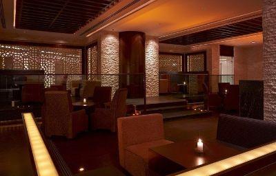 Hyatt_Regency_Dushanbe-Dushanbe-Hotel_bar-1-446243.jpg