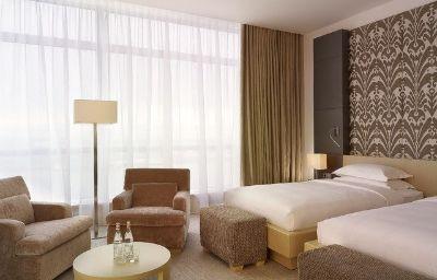 Hyatt_Regency_Dushanbe-Dushanbe-Room-2-446243.jpg