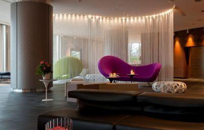 The_Hub-Milan-Hotel_bar-2-446531.jpg