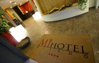 MiHotel-Milan-Hall-446532.jpg