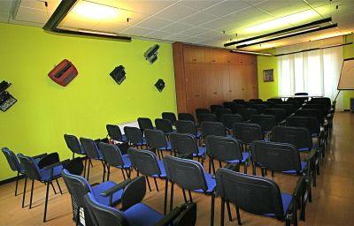 MiHotel-Milan-Conference_room-446532.jpg
