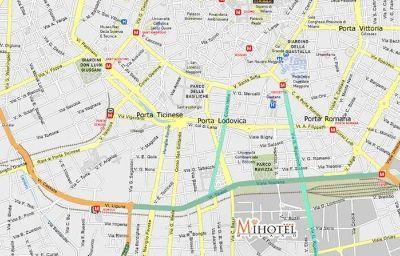 MiHotel-Milan-Info-446532.jpg
