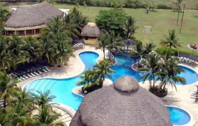HOTEL_SOLEIL_PACIFICO-Puerto_San_Jose-Wellness_and_fitness_area-446567.jpg