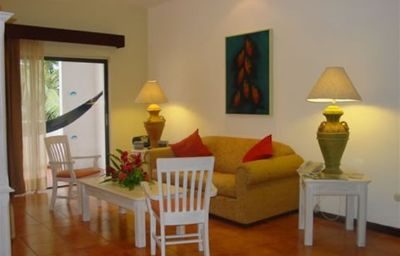 HOTEL_SOLEIL_PACIFICO-Puerto_San_Jose-Hall-1-446567.jpg