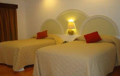 HOTEL_SOLEIL_PACIFICO-Puerto_San_Jose-Restaurant-446567.jpg
