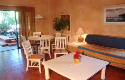 HOTEL_SOLEIL_PACIFICO-Puerto_San_Jose-Info-446567.jpg