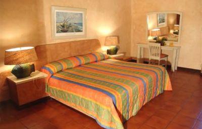 HOTEL_SOLEIL_PACIFICO-Puerto_San_Jose-Room-1-446567.jpg