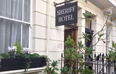 Sheriff_Hotel-London-Hotel_outdoor_area-447049.jpg
