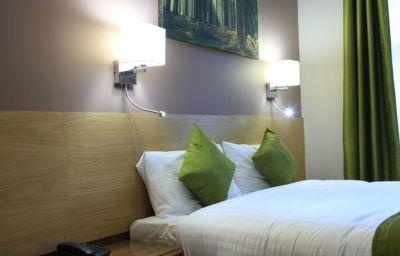 Sheriff_Hotel-London-Double_room_superior-11-447049.jpg