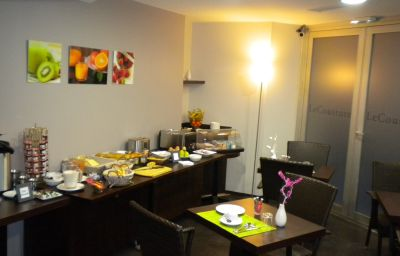 Le_Cousture_Citotel-Toulouse-Breakfast_room-2-447251.jpg