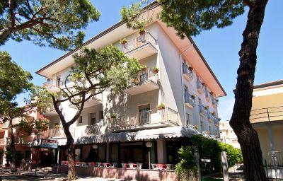 New_Hotel-Lido_di_Jesolo-Exterior_view-3-447308.jpg