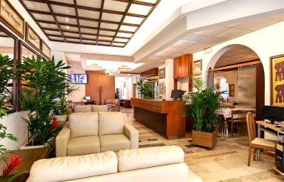New_Hotel-Lido_di_Jesolo-Hall-447308.jpg