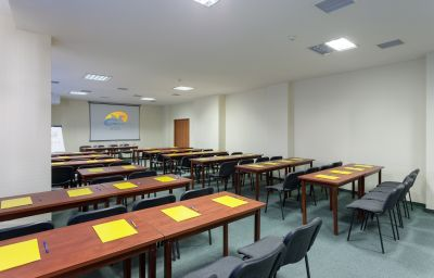 Gryf-Gdansk-Meeting_room-3-447982.jpg