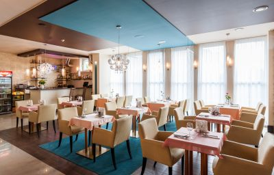 Gryf-Gdansk-Restaurant-3-447982.jpg