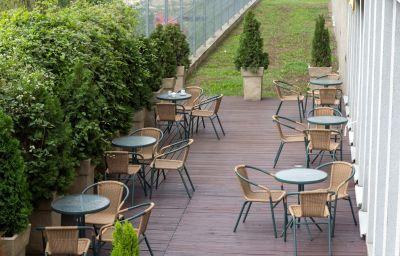 Gryf-Gdansk-Terrace-1-447982.jpg