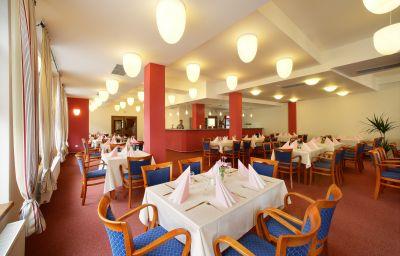 Restaurant 2 Zavis z Falkenštej