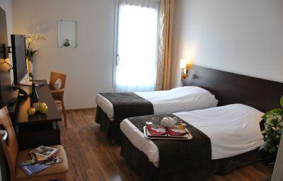 Sejours_Affaires_Apparthotel_Caen_Le_Clos_Beaumois-Caen-Superior_room-1-448168.jpg