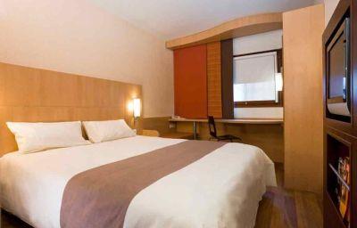 ibis_Zhongshan_The_Center-Shiqi-Room-448465.jpg