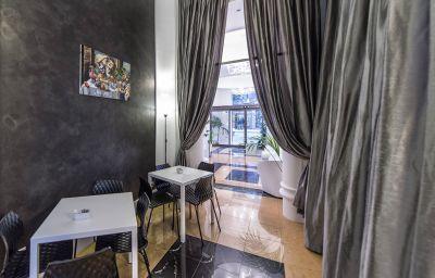 Artemisia_Palace-Palermo-Interior_view-2-448440.jpg