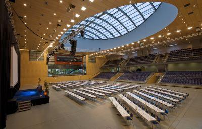 Dolce_Munich_Unterschleissheim-Unterschleissheim-Convention_hall-448545.jpg