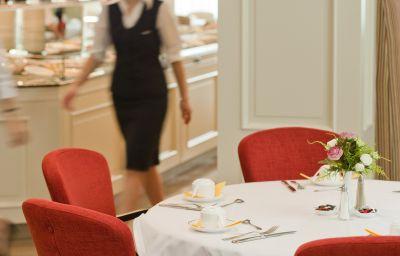 Grand_Hotel_Casselbergh_Brugge-Bruges-Restaurant-449054.jpg