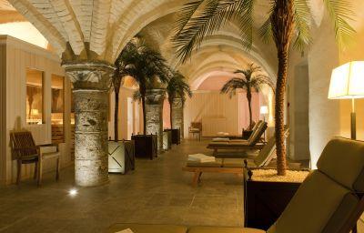 Grand_Hotel_Casselbergh_Brugge-Bruges-Wellness_Area-449054.jpg