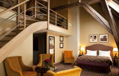 Grand_Hotel_Casselbergh_Brugge-Bruges-Four-bed_room-449054.jpg