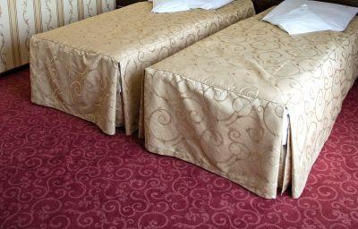 Camera doppia (Comfort) Falko