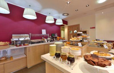 Best_Western_Palace_Inn-Ferrara-Restaurant-4-449095.jpg