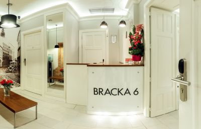 Bracka_6_Apartments-Krakow-Reception-2-449400.jpg