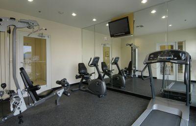 RED_ROOF_INN_SUITES_CORPUS_CHRISTI-Corpus_Christi-Wellness_and_fitness_area-449538.jpg