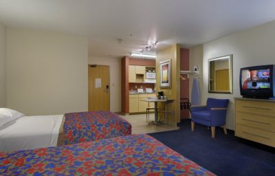 RED_ROOF_INN_SUITES_CORPUS_CHRISTI-Corpus_Christi-Suite-449538.jpg