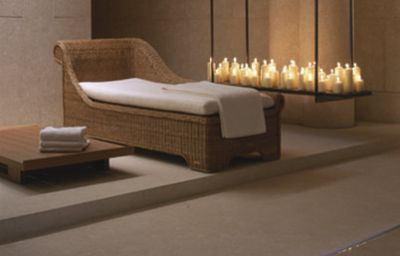 Milano_Bulgari_Hotels_Resorts-Milan-Wellness_Area-1-449844.jpg