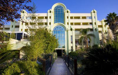 Presa_Di_Finica_Hotel_Suites-Finike-Exterior_view-3-450082.jpg