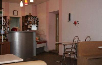Omskaya-Tscheljabinsk-Restaurant-450007.jpg