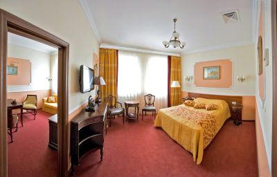 Suite Gostiny Dom
