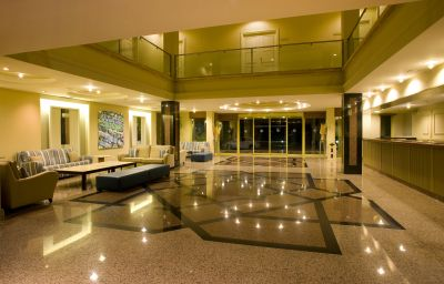 Presa_Di_Finica_Hotel_Suites-Finike-Reception-450082.jpg