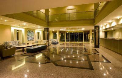 Presa_Di_Finica_Hotel_Suites-Finike-Reception-450082.jpg