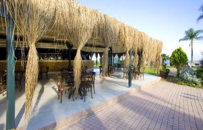 Presa_Di_Finica_Hotel_Suites-Finike-Beach-1-450082.jpg