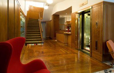 HOTEL_DEBRETT-Newton-Hall-2-450157.jpg