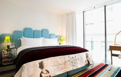 HOTEL_DEBRETT-Newton-Suite-450157.jpg