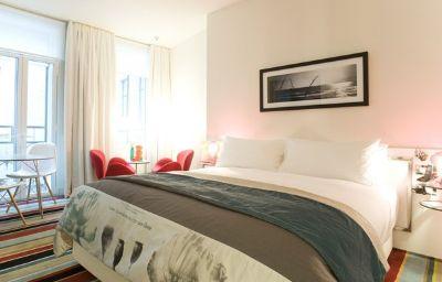 HOTEL_DEBRETT-Newton-Room-450157.jpg