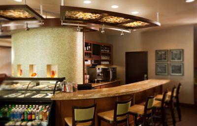 Hyatt_Place_Salt_Lake_City_Airport-Salt_Lake_City-Restaurant-450245.jpg