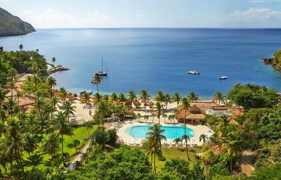 Sugar_Beach_a_Viceroy_Resort_formerly_Jalousie_Plantation-Soufriere-Info-1-450595.jpg