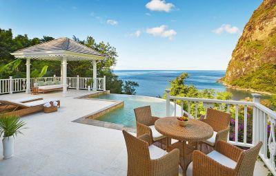 Sugar_Beach_a_Viceroy_Resort_formerly_Jalousie_Plantation-Soufriere-Standardzimmer-1-450595.jpg