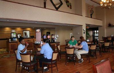 Hampton_Inn_-_Suites_Cleveland-Mentor-Mentor-Restaurant-6-450607.jpg