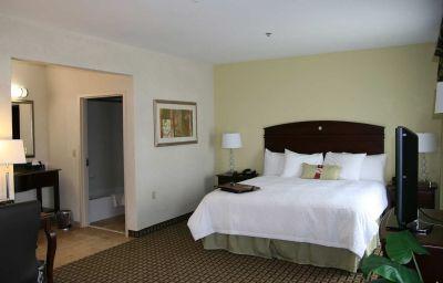 Hampton_Inn_-_Suites_Cleveland-Mentor-Mentor-Suite-9-450607.jpg