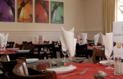 Royal_Maritime_Club-Portsmouth-Restaurantbreakfast_room-2-450753.jpg