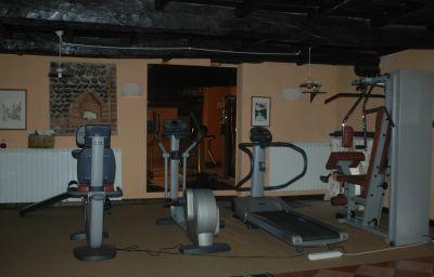 Fitness Al Castello