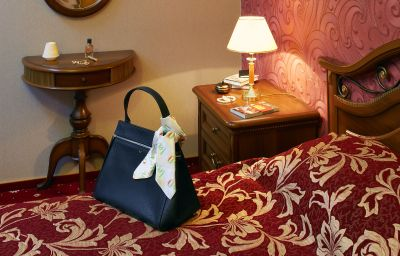 Junior Suite Lecco Mytishchi (Moscow Oblast)